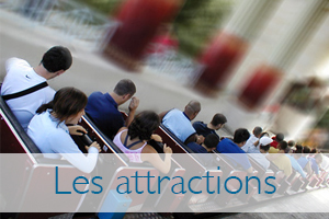 les-attractions